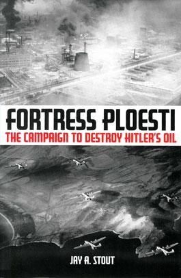 fortress-ploesti-lg