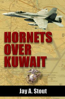 hornets-over-kuwait-lg