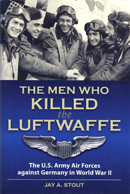 men-who-kill-the-luftwaffe-lg