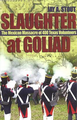 slaughter-at-goliad-lg