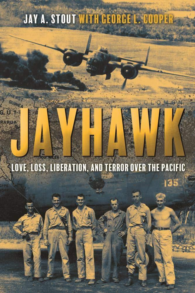 JayhawkCover
